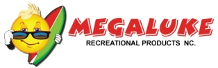 MegaLuke Recreational Products